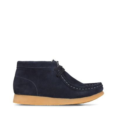 481fbc07642 Clarks Wallabees | Wallabee Shoes | Free Delivery | Clarks