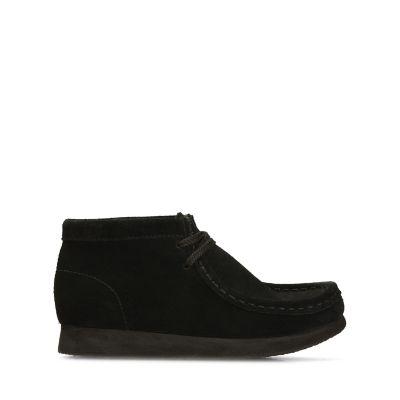 66e894788fd2 Clarks Kids Originals - Clarks® Shoes Official Site