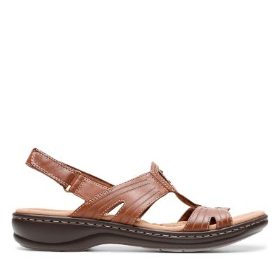 reduzierter Preis detaillierter Blick schnelle Farbe The Most Comfortable Sandals for Women - Clarks® Shoes ...