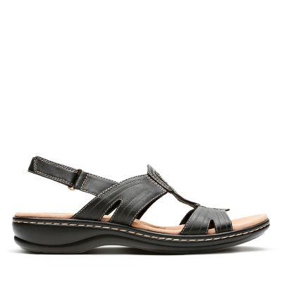 eadf3d49d87 Flat Sandals for Women - Clarks® Shoes Official Site