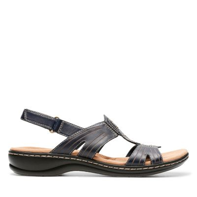 All Womens Sandals Clarks® Shoes Official Site
