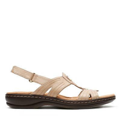74af7a169 The Most Comfortable Sandals for Women - Clarks® Shoes Official Site