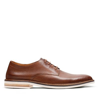 26d382af Men's Commonwealth - Clarks® Shoes Official Site
