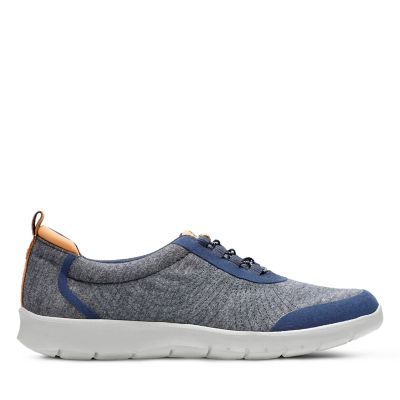 c76472421 Womens CLOUDSTEPPERS™ View All - Clarks® Shoes Official Site