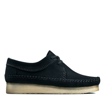 98656232e71e Weaver. Womens Originals Shoes