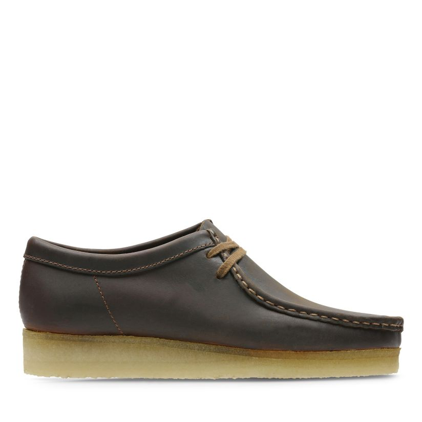 clarks padmore wallabee sale, Timberland Women's Roll Top