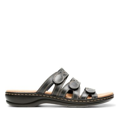 Shoes Site Most The Women Comfortable Sandals Clarks® Official For ym0vN8wOn