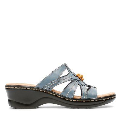 1c04f5459544 Lexi Myrtle Blue Grey