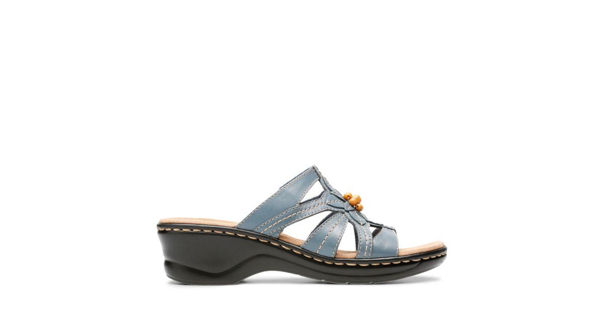 17c4bf73348 Lexi Myrtle Blue Grey