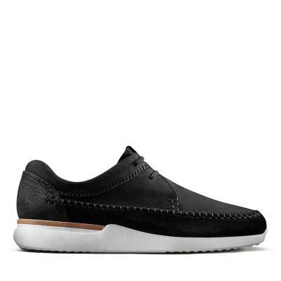 Zapatos Calidad Clarks Gratis HombreDe Paraenvío lFcTJK1