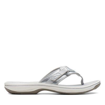 Flip Flops Men Comfort Sandals Summer Camouflage Flip Flops Shoes Sandals Open Toe Slipper Indoor & Outdoor Flip-flops 40-45 Male Shoes Last Style