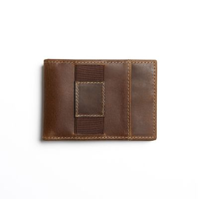 0fd33adcae5 Mens Bags and Wallets - Clarks® Shoes Official Site