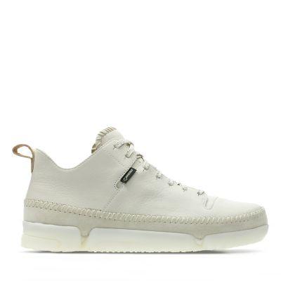 275c41616 The Mens Shoes Sale