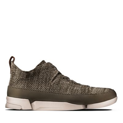 6a5bf2333 Trigenic Flex. Mens Originals Shoes. Olive Knit. 4.0 out of 5 stars5 ...