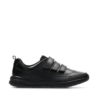 4f38b2ab57 School Shoes | School Shoes for Children | Best School Shoes | Clarks