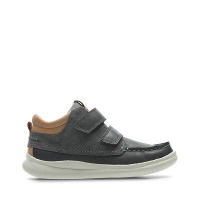b1c56fc90 Kids Boots