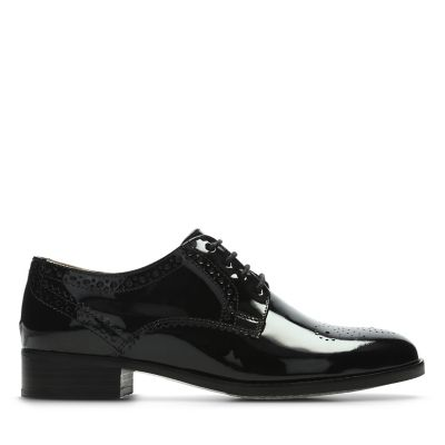 Plates Chaussures Clarks Plates Chaussures FemmeBottines by7gf6