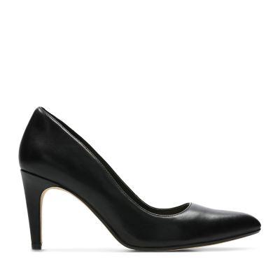 50639b950e9f Court Shoes