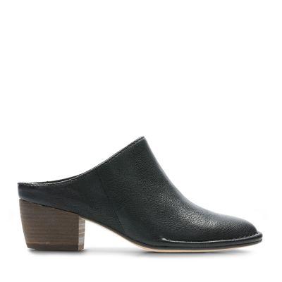 7e70c35eba2 Clogs   Mules for Women - Clarks® Shoes Official Site