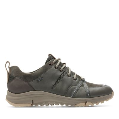 5bfb14c2 Zapatos GORE-TEX® Mujer | Calzado Impermeable | Clarks