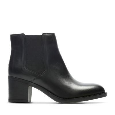 8240af71749bd8 Womens Footwear | Buy Ladies Footwear Online | Free Delivery | Clarks