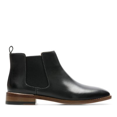 05dd682c4e37 Women s Booties   Ankle Boots - Clarks® Shoes Official Site