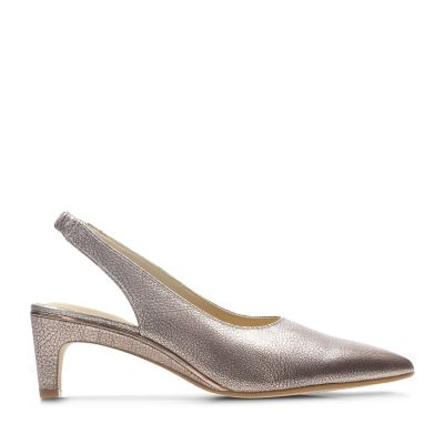 af36fc47da5 Gold   Silver Shoes   Boots