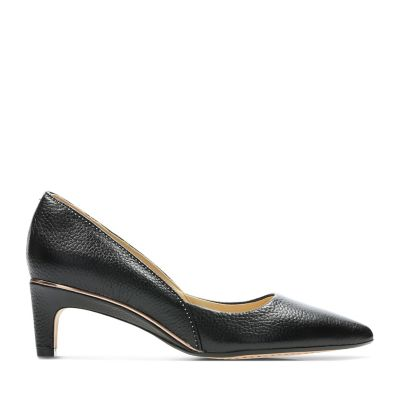 e8b71b6ed7b Court Shoes