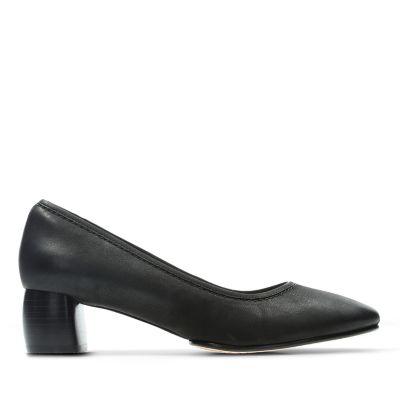 3aff364b5d5 Womens Block Heels