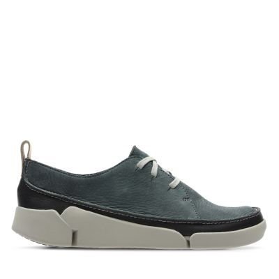 df150c5ac0 Shop Women's Trainers | Ladies' Trainers & Sports Shoes | Clarks