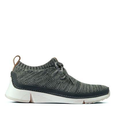 d50765bdc2d Chaussures de marche et de randonnée Femme