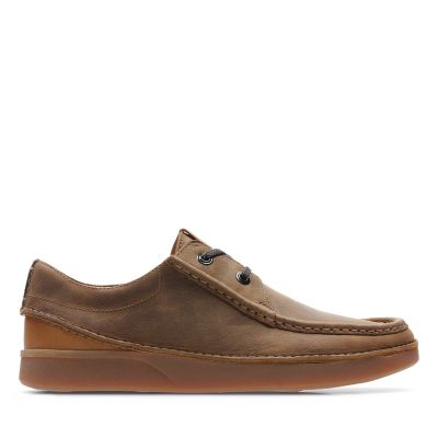 finest selection d065b 7348e Oakland Seam. Mens Shoes