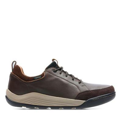 impaciente yermo salón  Men's GORE-TEX Boots & Shoes | Waterproof Boots & Shoes for Men