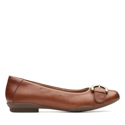 9c4d883c7 Women s Flats - Clarks® Shoes Official Site