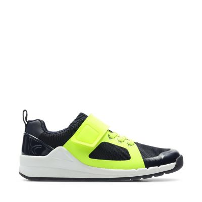 343a2ad4945 Kids  Trainers