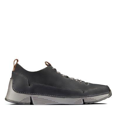 ab155b280e8 Men's Shoes, Boots & More on Sale - Clarks® Shoes Official Site