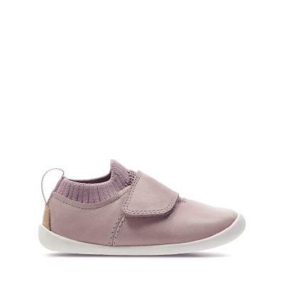 cf11b4ecfd2 Pre-walking Shoes