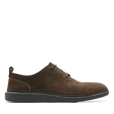 01aad19851f Men's Shoes, Boots & More on Sale - Clarks® Shoes Official Site