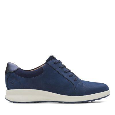 1bbcca5d9 Womens Footwear | Mary Jane, Navy & Sporty Shoes | Clarks