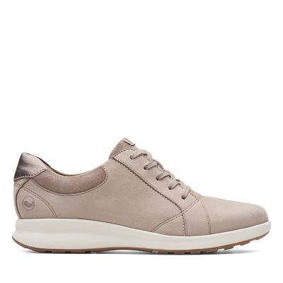 792a64207b0b Clarks Women s all styles