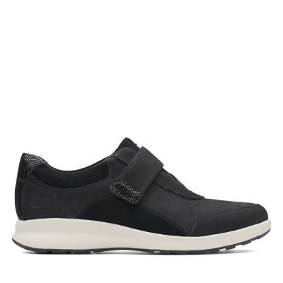 cdc94c315fe Womens Wide Shoes - Clarks Official Site