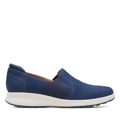 d7bb03fa56e Zapatos Ancho Especial Mujer