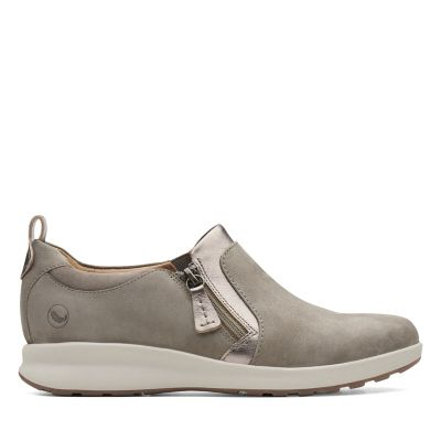 a2f9ae84702 Shoes for Women - Clarks® Shoes Official Site