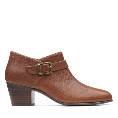946ee89920c4e8 Womens Boots Sale - Clarks® Shoes Official Site