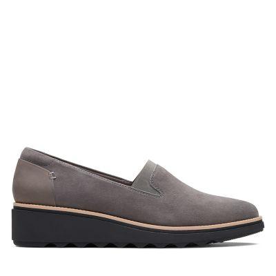 mäßiger Preis viele möglichkeiten Heiß-Verkauf am neuesten Women's Sale | Clarks Shoes