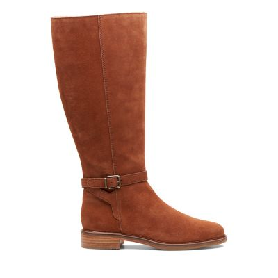 58e90c312603 Womens Boots Sale - Clarks® Shoes Official Site