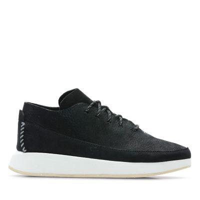 4ec7bddd299 Zapatos verano mujer