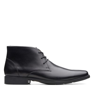 5cc550fd04 Men s Boots - Clarks® Shoes Official Site