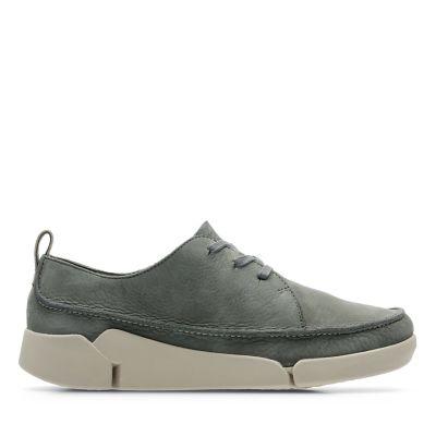 3ae6fec5dada Women's Wide Fit Shoes | Women's Wide Fit Boots | Clarks