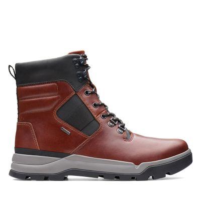 6ddb9e79fbc Zapatos GORE-TEX® Hombre